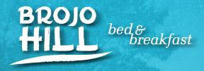 B&B Brojo Hill Lumignano di Longare Vicenza